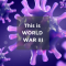 Coronavirus world war 3
